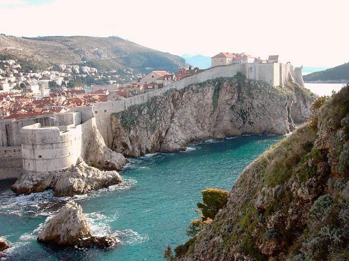 Chorwacja wczasy dojazd własny lato 2016 15 nowości